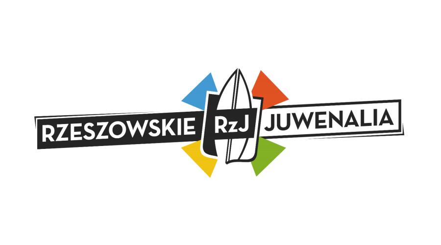 Rzeszowskie Juwenalia 2018
