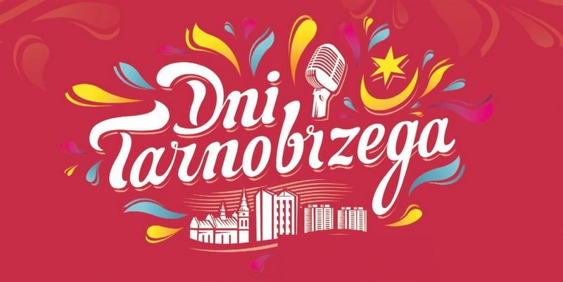 program dni tarnobrzega 2018