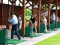 akademia-golfa-2