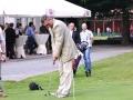 akademia-golfa-4