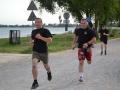 biegamy-dla-kacperka-22