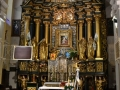 klasztor-dominikanw-jezioro-3