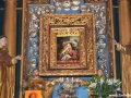klasztor-dominikanw-jezioro-5