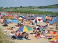 jezioro-tarnobrzeskie-2