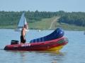 jezioro-tarnobrzeskie-33