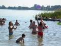 jezioro-tarnobrzeskie-4