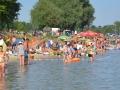 jezioro-tarnobrzeskie-47