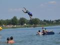jezioro-tarnobrzeskie-61