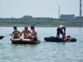 jezioro-tarnobrzeskie-65