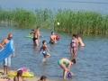 jezioro-tarnobrzeskie