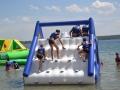 zdjcia-wodny-park-rozrywki-tarnobrzeg-15