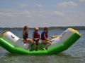 zdjcia-wodny-park-rozrywki-tarnobrzeg-20