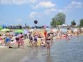 zdjcia-wodny-park-rozrywki-tarnobrzeg-27