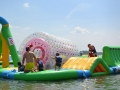 zdjcia-wodny-park-rozrywki-tarnobrzeg-28