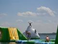zdjcia-wodny-park-rozrywki-tarnobrzeg-31