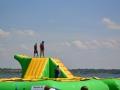 zdjcia-wodny-park-rozrywki-tarnobrzeg-39