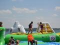 zdjcia-wodny-park-rozrywki-tarnobrzeg-6