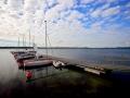 jezioro-tarnobrzeskie-poranek-3