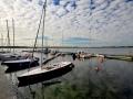 jezioro-tarnobrzeskie-poranek