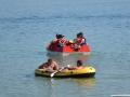 jezioro-tarnobrzeskie-15