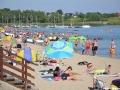jezioro-tarnobrzeskie-16