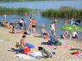jezioro-tarnobrzeskie-22
