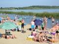 jezioro-tarnobrzeskie-23
