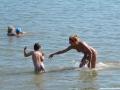 jezioro-tarnobrzeskie-3