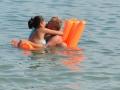 jezioro-fot-b-myliwiec-14