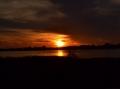 zachd-soca-jezioro-tarnobrzeskie-10
