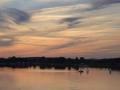zachd-soca-jezioro-tarnobrzeskie-11