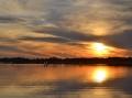 zachd-soca-jezioro-tarnobrzeskie-5