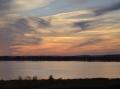 zachd-soca-jezioro-tarnobrzeskie-6