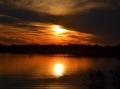 zachd-soca-jezioro-tarnobrzeskie-7