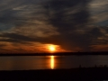 zachd-soca-jezioro-tarnobrzeskie-8