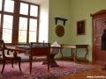 zamek-dzikowski-jezioro-12