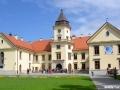 zamek-dzikowski-jezioro-9