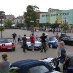 zlot mazd mx5 w tarnobrzegu (2)