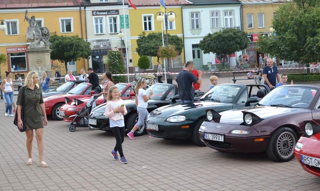 zlot mazd mx5 w tarnobrzegu (36)